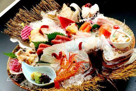 +魚まさ①